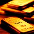 Рынок золота стабилизировался