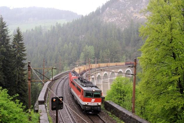 Зачем Китай субсидирует железнодорожные перевозки через Казахстан и РФ