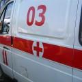 Чиновник покончил с собой в Караганде