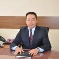 Назначен замакима Западно-Казахстанской области