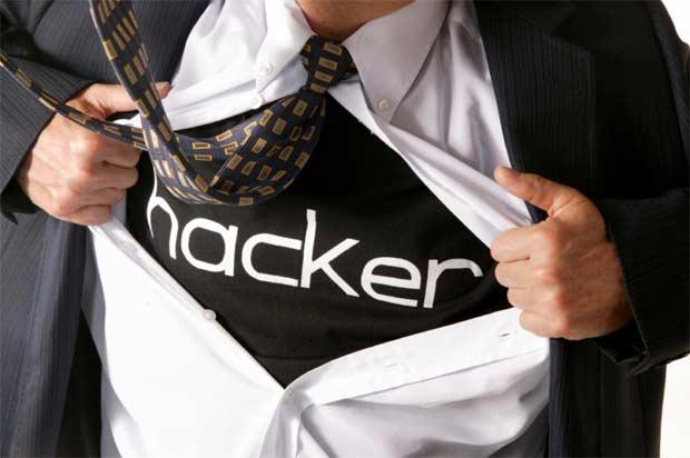 Хакеры похитили финансовые данные пользователей Adobe