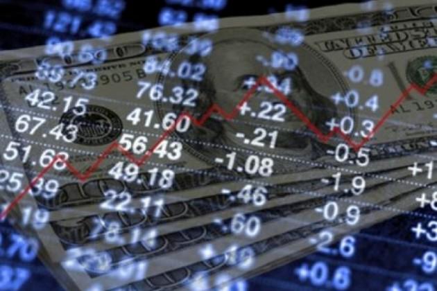 Цены нанефть, металлы икурс тенге на15ноября