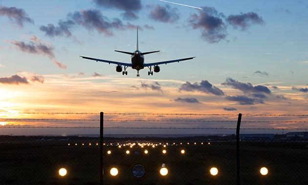 FlyArystan начал продажу билетов в Шымкент и Павлодар