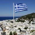 Fitch повысил рейтинг Греции