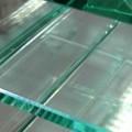 Китай наладит в РК производство стекла и цемента