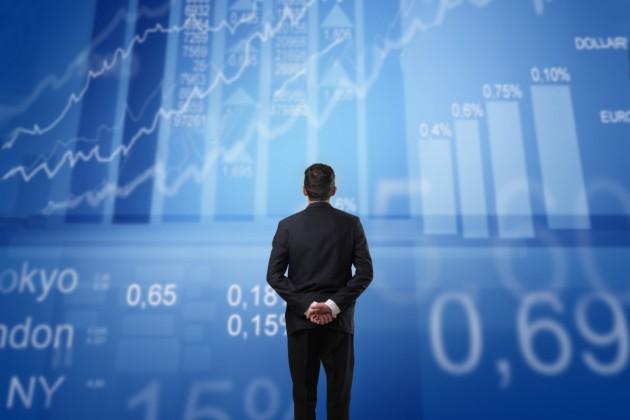 Минувшая неделя оказалась удачной для фондового рынка США