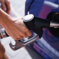Атырауский НПЗ за полгода произвел 235 тыс. тонн бензина