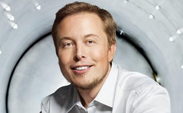 Новый продукт SolarCity: Илон Маск анонсировал «солнечные крыши»