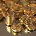 ВГермании прокуратура продала конфискованные криптовалюты на12млневро