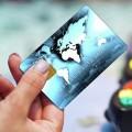 QAZKOM начал обслуживать японские платёжные карты JCB