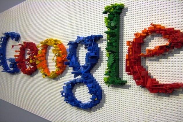 Google включит в поисковике данные об источнике информации