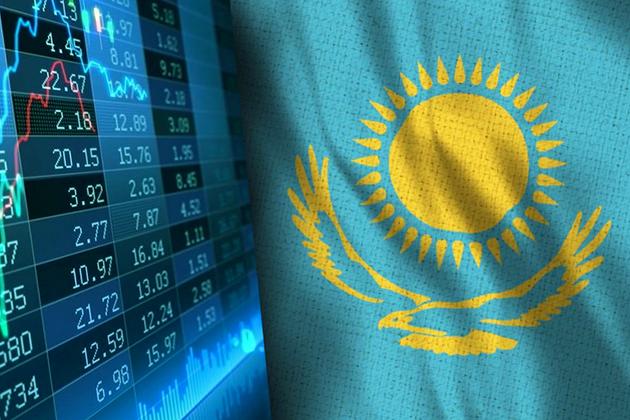 Казахстан: выше конкурентоспособность, ниже экономическая свобода