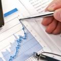 Доходность НПФ не превышает инфляцию