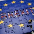 ОтBrexit сильнее других пострадают регионы Германии