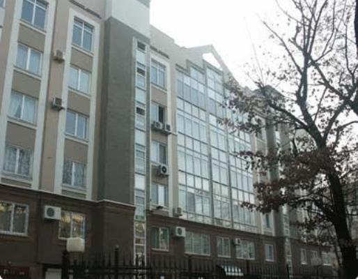 Новостройки в Алматы за месяц подорожали на 6,8%
