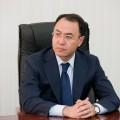 Кайрат Кожамжаров предупредил каждого прокурора обответственности