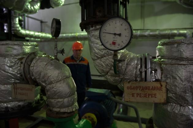 «Алматинские тепловые сети» вернут потребителям 435 млн тенге