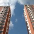 В Караганде квартиры подорожали почти на 10%