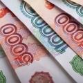 Ввоз рублей в РК вырос в 4 раза
