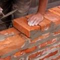 В Актобе начали строить доступное жилье