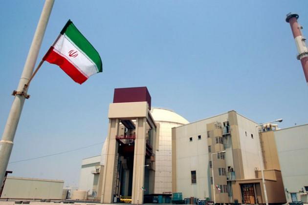 Парламент Ирана одобрил соглашение по ядерной программе