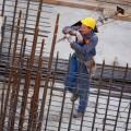 Жилая недвижимость может подешеветь на 10%