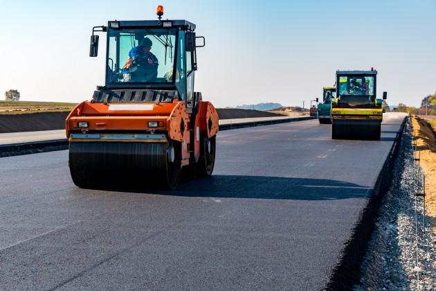 Насэкономленные засчет девальвации $73,7млн построят новую дорогу