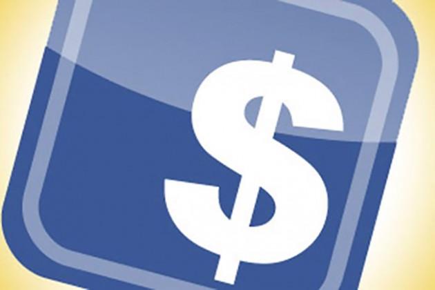 В Сингапуре разрешат через Facebook переводить деньги