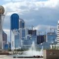 2017 год в Казахстане будет объявлен годом туризма Китая