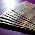12,2% казахстанцев ожидают повышения оклада до конца года