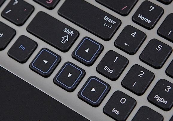 Рейтинг лучших ноутбуков 2012 года