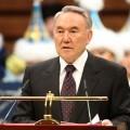 Назарбаев посетит северные регионы страны