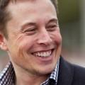 Элон Маск: Я хочу быть частью того, что меняет мир