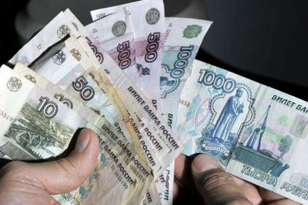 Почему российская экономика никогда не будет прежней?