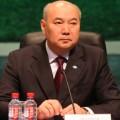 Какие ВУЗы «закрыл» Бахытжан Жумагулов?