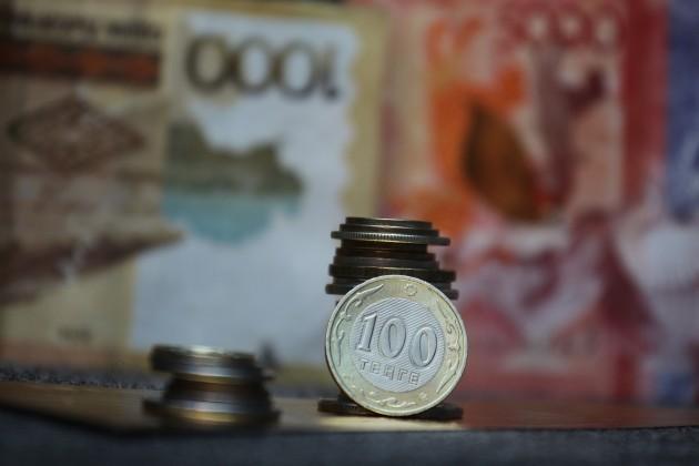 Какие проблемы решит дополнительное финансирование соцсферы