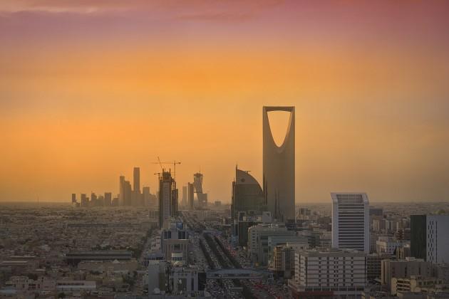 Грозитли политический коллапс Саудовской Аравии?