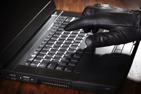 Германия привела вповышенную готовность киберслужбы страны