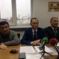 Автобусники Алматы хотят бастовать из-за системы «Оңай»