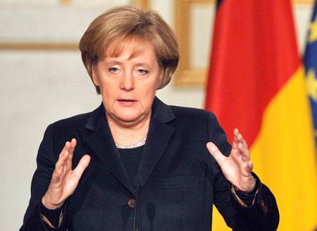 Грецию нельзя было впускать в еврозону