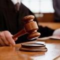 Судей МФЦА будет назначать президент Казахстана