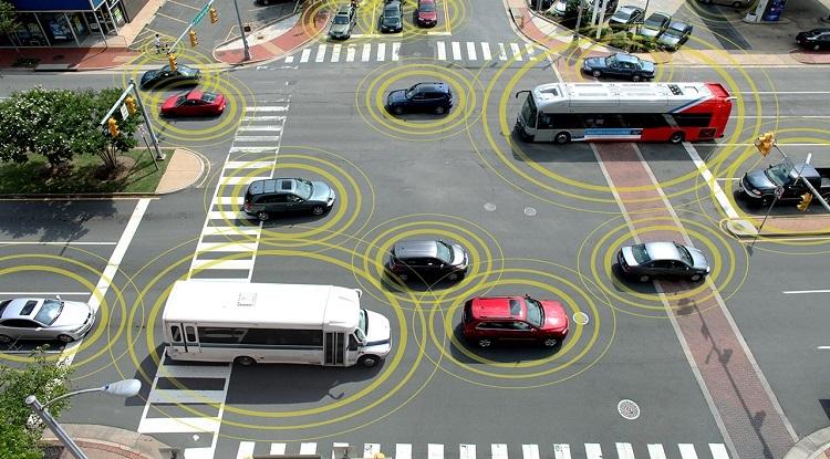 Власти Сингапура планируют начать тестирования беспилотных автобусов