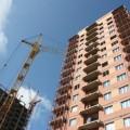 Объем строительных работ в РК вырос за полгода на 4,8%