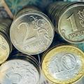 По силам ли спекулянтам обвалить рубль?
