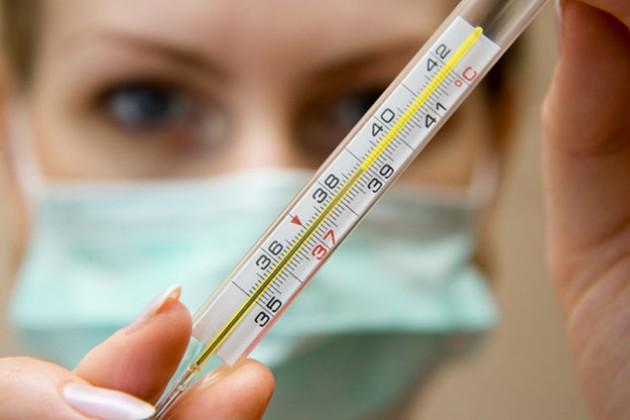 В РК подтвержден второй летальный случай от гриппа