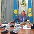 Самрук-Казына приступил кпродаже крупных компаний