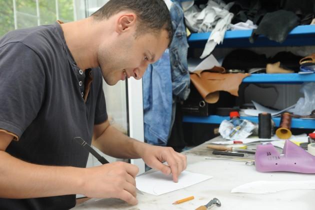 Число малых предприятий вКазахстане достигло 270тысяч