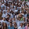 Население Казахстана увеличилось на 1,47%