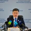 Тимур Сулейменов доложил осостоянии экономики