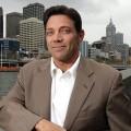 Джордан Белфорт посчитал ICO крупнейшей аферой